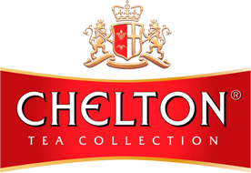 Компания CHELTON